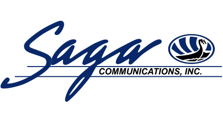 Saga Communications News